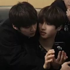 Minsung one of the two superior ships