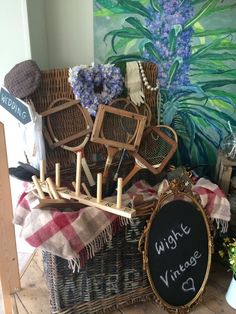 Wight Vintage can supply you with all your celebration requirements from our delicious afternoon tea packages, professional styling of house service. Wedding Catering Prices, Milk Churn, Vintage Props, Tea Packaging, Catering Companies, Wooden Crates, Isle Of Wight, Chair Covers, Bird Cage
