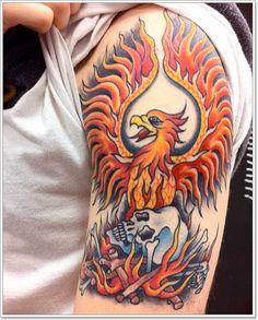 Phoenix 7