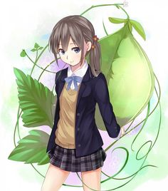 I enjoy anime n what not. WoW/other blizz games, feel free to ask for bnet. I pretty much queue everything. Kokoro Connect, Another Anime, Japanese Cartoon, Yuu, Manga Games, Kawaii Girl, Lions, Connection, The Incredibles
