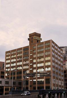 USA NYC Brooklyn D7C_0235 by youngrobv (Rob), via Flickr