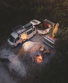 [orginial_title] – Camping – Nature Glamping Paradise … I hope there is a lake nearby. – Travel ✈️ – Glamping Paradise … I hope there is a lake nearby. Glamping, Van Camping, Camper Life, Camper Van, Camping Ideas, Camping Hacks, Outdoor Camping, Camping Hammock, Yurt Camping