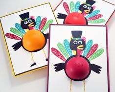 This eos free printable Holiday Card makes a cute little party favor, small gift and even stands up to place on a plate at a dinner party. Thanksgiving Teacher Gifts, Thanksgiving Food Crafts, Principal Gifts, Eos Lip Balm, Christmas Stocking Stuffers, School Gifts, Teacher Appreciation Gifts, Small Gifts, Diy Gifts