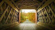 Resultado de imágenes de puente de Ashland, Delaware