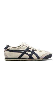 onitsuka tiger mexico 66 black blue zombie 09 tracer