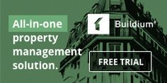 FREE TRIAL -  property management, software, landlord, condo association, hoa, property management software, online property management software, property management, property managers, online property management