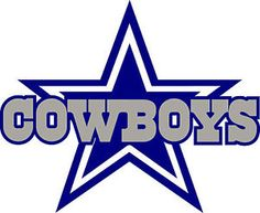 dallas cowboys logo vector eps free download logo icons brand rh pinterest com cowboy logistics llc cowboys logos images