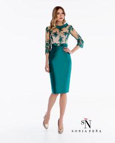 Ref: 1180025 Simple Dresses, Elegant Dresses, Beautiful Dresses, Short Dresses, Formal Dresses, Mom Dress, Lace Dress, Dress Up, Dress Outfits