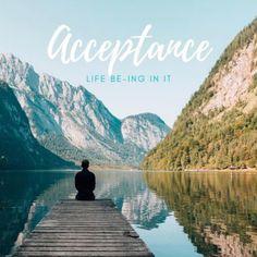 Acceptance, Ing, Anchor, Nature, Travel, Voyage, Trips, Viajes, Naturaleza