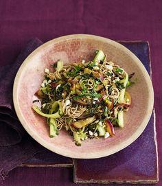 _Mint-marinated-aubergines,-feta,-cucumber-and-soba-noodle-salad
