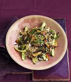 _Mint-marinated-aubergines,-feta,-cucumber-and-soba-noodle-salad