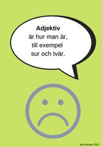 Learn Swedish, Swedish Language, Knowledge Is Power, Study Tips, Homeschool, Classroom, Humor, Education, Math