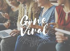 Viral potential isn't a matter of luck. It's the result of a highly emotional…
