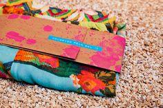 as equipes de visual merchandising e produção de moda são as responsáveis por deixar os cantinhos das nossas lojas sempre com a nossa cara. vem com a gente fazer um giro e ver as dicas de presentes pra você fazer sua amiga mais feliz :)