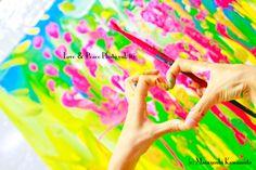Love & Peace Photo vol.16 ラブ&ピースフォト