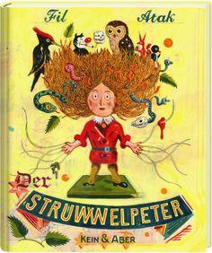Grafic Novel, Caspar David Friedrich, Kunst Poster, Stationery Store, Children's Literature, Classic Books, Children's Book Illustration, Kinds Of Music, Childrens Books
