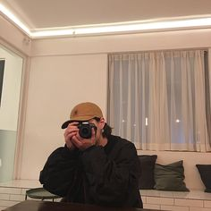 why he gotta be so goddamn bf material ! Boyfriend Style, Boyfriend Material, Kpop, Polaroid, Lil Boy, Ulzzang Boy, Aesthetic Photo, Fashion Pictures, Pretty People