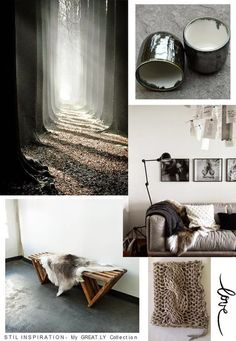 My GREAT.LY Boutique | Pure Fall Inspiration (via Bloglovin.com )