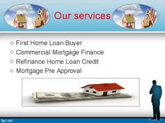 2nd mortgages for bad credit Are you searching for advances for second home loans, home value lines, or home loan renegotiating?.Get the berst mortgage agent for your business and home propertyhere we serbve the varios services here you can check it Locate a solid home loan credit specialist who will direct you with the mystery approaches to locate the best home loan rates and how to up your odds of getting the advance endorse. #2ndmortgagesforbadcredit, #lowestcurrentmortgagerates…
