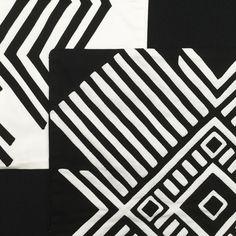 Artesanías de Colombia. El Buen Ojo :::: EBO (@elbuenojo) • Instagram photos and videos Contemporary, Rugs, Videos, Cards, Instagram, Home Decor, Eye, Colombia, Farmhouse Rugs