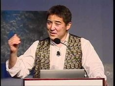 "Guy Kawasaki ""The Art of the Start"" @ TiECon 2006 - Watch and learn to make a great presentation."