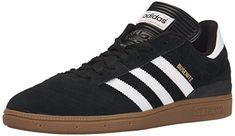 Russell Westbrook Signature Shoes, Adidas Men's Skateboarding The Busenitz Sneaker Provo, Utah USA.   $55.29 Adidas Basketball Shoes Russell Westbrook Signature Shoes USA. Basketball Special – Adidas Men's Skateboarding The Busenitz Sneaker, Provo, Utah USA.   Buy Now Free...