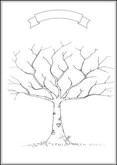 Hochzeit freebies + diy What on earth are area rugs anyway? Family Tree Photo, Family Tree Art, Photo Tree, Kids Art Class, Art For Kids, Family Tree Drawing, Classroom Tree, Fingerprint Art, Art Painting Gallery