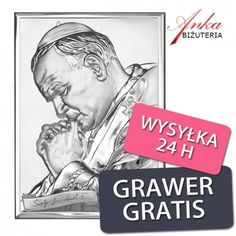Szukasz pamiątka online? Dlaczego warto wybrać się nigdzie indziej, gdy AnkaBizuteria jest wiodącym internetowym sklepem jubilerskim w Polsce? Odwiedź nas teraz online!