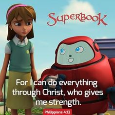 It is God who enables me to do what's right! Bible Quotes, Bible Verses, Daily Bible Inspiration, Friend Of God, High Horse, Green Hornet, Give Me Strength, Beavers, Amazons