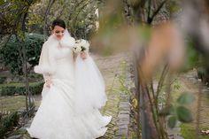 La boda de Giulia y Bernardino - My Valentine Emotion and motion fotografía
