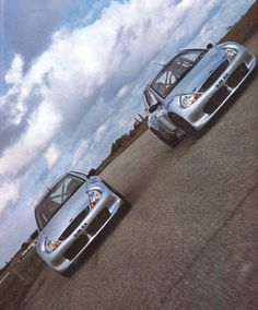 Kit Cars, Rally, Hot Rods, Britain, Beast, Ford, Racing, Lifestyle, Nice