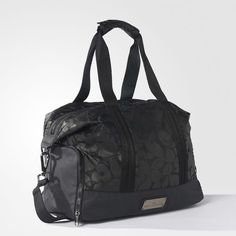 adidas - Small Gym Bag