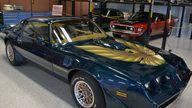1979 Pontiac Trans Am - 1 - Thumbnail 1979 Pontiac Trans Am, Hurst Shifter, Pontiac Cars, New Tyres, Nocturne, Auction