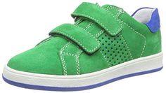 Richter Kinderschuhe Special Jungen Sneakers - http://on-line-kaufen.de/richter-kinderschuhe/richter-kinderschuhe-special-jungen-sneakers
