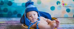 Inocenta, speranta, dragoste, zambete toate aceste cuvinte descriu copilaria. Blog, Crochet Hats, Knitting Hats, Blogging