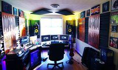 Wachka|Online Dj Store |Controllers|Edm Production Gear| Dj…
