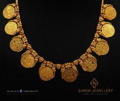 Gold Exquisite design