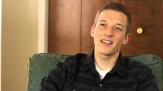 Great Mission Prep Advice: Follow the Spirit, even if you feel awkward! #LDS