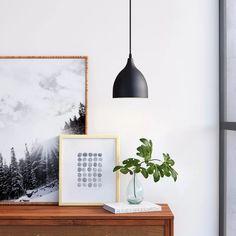 Modern Pendant Lighting   AllModern Decor, Linear Chandelier, Pendant Lighting, Diy Kitchen Renovation, All Modern, Light, Stylish Pendant Lighting, Pendant Light, Rectangle Chandelier