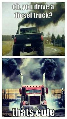 Funny Lifted Truck Quotes   Funny Trucks
