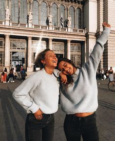 46 Ideas For Photography Winter Friends Bff Bff Pics, Cute Friend Pictures, Friend Photos, Winter Photography, Photography Poses, Fashion Photography, Travel Photography, Beauty Photography, Funny Photography