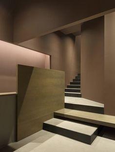 Galería de Rice Club - Brassa de Mar / Francesc Rifé studio - 2