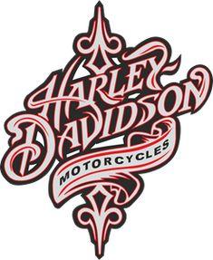 harley davidson logo harley davidson logo wallpaper download the rh pinterest com harley davidson logo wallpaper for iphone 6 harley davidson logo wallpaper for iphone 6