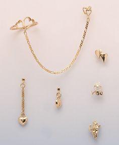 nail dangles Nail Jewelry, Jewellery Uk, Nail Charms, Edm Festival, Body Glitter, Gorgeous Nails, Piercings, Nail Designs, Dangles