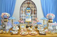 decoracao-festa-infantil-no-castelo-da-cinderela-invento-festas-2
