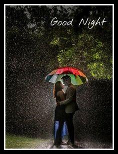 Good night beautiful!!! Sleep well and sweet dreams!! Talk soon and LAB!!!