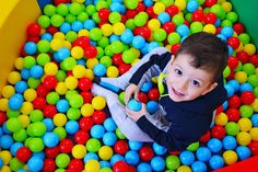 Suppliers play equipment for playgrounds. Kinderfun Soft Play Romania is a manufacturer of professional soft play equipment and toys for the arrangement of playgrounds. Made in Europe. Soft Play Equipment, Playgrounds, Romania, Growing Up, Europe, Toys, Funny, Kids, Activity Toys