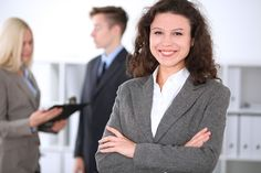 Unsecured Loans- An Easy Mean To Borrow Risk Free Credit Aid