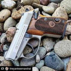 Beretta...Loading that magazine is a pain! Get your Magazine speedloader today! http://www.amazon.com/shops/raeind