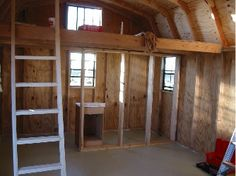 1000 Images About Shed Man Cave Renovation On Pinterest